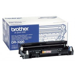 Būgno kasetė Brother DR-3200