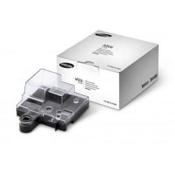 Spausdintuvo atliekų konteineris Samsung CLT-W506