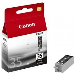 Rašalinė kasetė Canon PGI-35   juoda