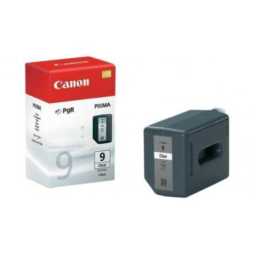 Rašalinė kasetė Canon PGI-9 | skaidri