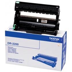 Būgno kasetė Brother DR-2200