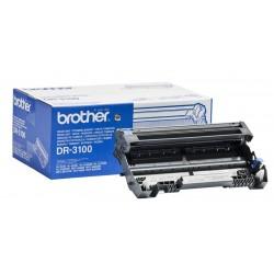 Būgno kasetė Brother DR-3100