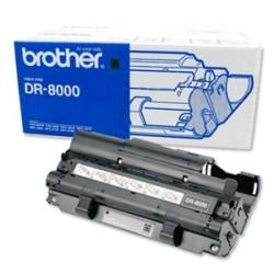 Būgno kasetė Brother DR-8000
