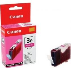 Rašalinė kasetė Canon BCI-3eM   purpurinė