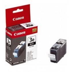 Rašalinė kasetė Canon BCI-3ePBK   foto juoda