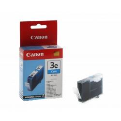 Rašalinė kasetė Canon BCI-3ePC   foto žydra