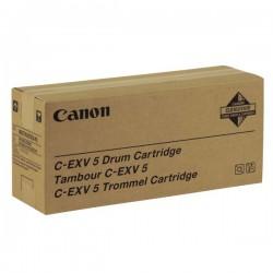 Būgno kasetė Canon C-EXV5