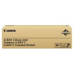 Būgno kasetė Canon C-EXV3