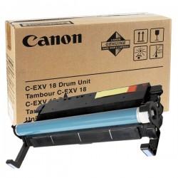 Būgno kasetė Canon C-EXV18