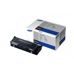 Lazerinė kasetė Samsung MLT-D204U | ultra didelės talpos | juoda