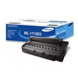 Lazerinė kasetė Samsung ML-1710D3   juoda