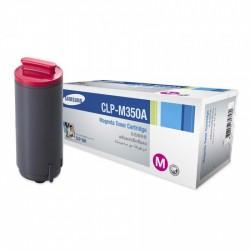 Lazerinė kasetė Samsung CLP-M350A | purpurinė