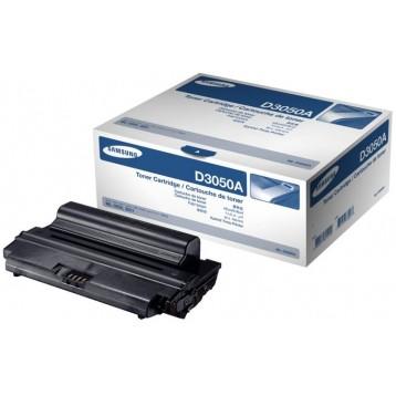 Lazerinė kasetė Samsung ML-D3050A | juoda