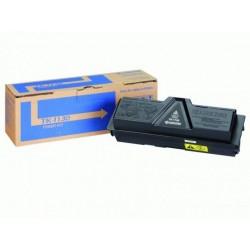 Lazerinė kasetė Kyocera TK-1130 | juoda