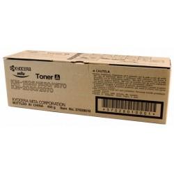 Lazerinė kasetė Kyocera 37028010 (KM-1525) | juoda