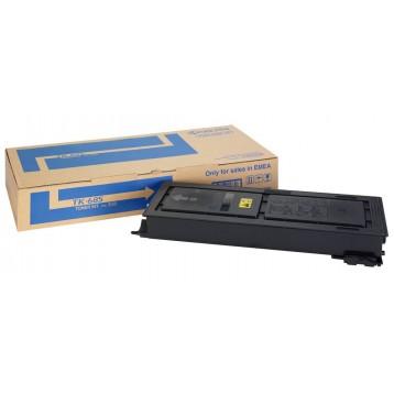 Lazerinė kasetė Kyocera TK-685 | juoda