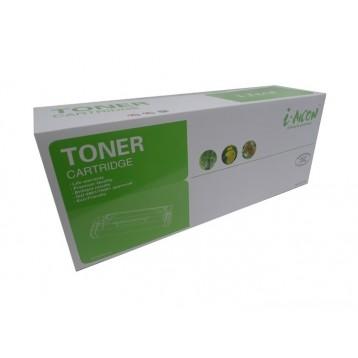 i-Aicon lazerinė kasetė Kyocera TK-520Y | geltona