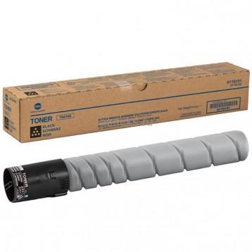 Lazerinė kasetė Konica Minolta A11G151 / TN216K | juoda