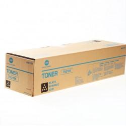 Lazerinė kasetė Konica Minolta A0D7152 / TN213K | juoda