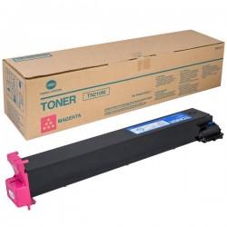Lazerinė kasetė Konica Minolta 8938511 / TN210M | purpurinė