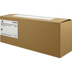 Lazerinė kasetė Konica Minolta A6VK01H / TNP44   juoda