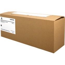 Lazerinė kasetė Minolta A6WT00H / TNP41 | juoda
