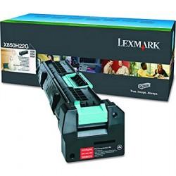 Būgno kasetė Lexmark X850H22G