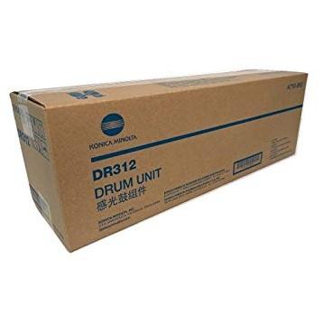 Minolta DR312 Drum