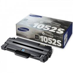 Lazerinė kasetė Samsung MLT-D1052S | juoda