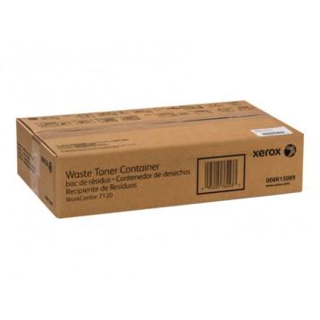 Xerox WorkCentre 7120, 7125 atliekų konteineris bottle
