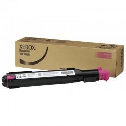 Lazerinė kasetė Xerox 006R01463 | purpurinė