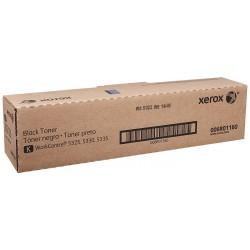 Lazerinė kasetė Xerox 006R01160 | juoda