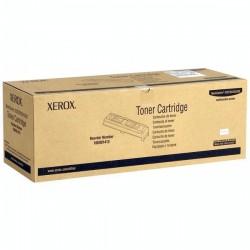 Lazerinė kasetė Xerox 106R01413 | juoda
