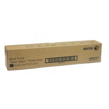 Lazerinė kasetė Xerox 006R01573 | juoda