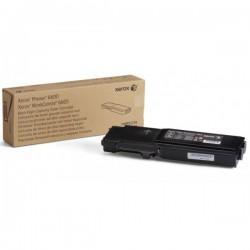 Lazerinė kasetė Xerox 106R02236 | didelės talpos | juoda