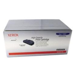 Lazerinė kasetė Xerox 106R01379 | didelės talpos | juoda