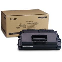 Lazerinė kasetė Xerox 106R01371   didelės talpos   juoda
