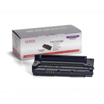 Lazerinė kasetė Xerox 013R00625 | juoda