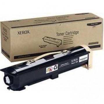 Lazerinė kasetė Xerox 106R01305   didelės talpos   juoda
