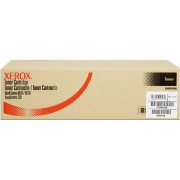 Lazerinė kasetė Xerox 106R01048   juoda