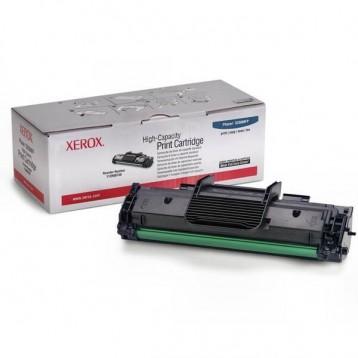 Lazerinė kasetė Xerox 113R00730 | didelės talpos | juoda
