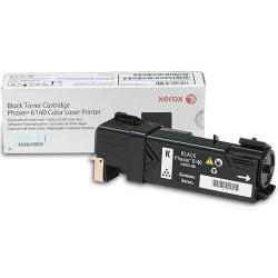 Lazerinė kasetė Xerox 106R01484   juoda