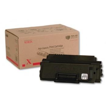 Lazerinė kasetė Xerox 106R00688 | didelės talpos | juoda