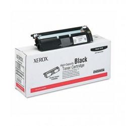 Lazerinė kasetė Xerox 113R00692   juoda