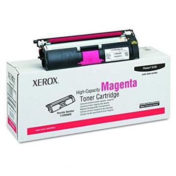Lazerinė kasetė Xerox 113R006955 | purpurinė