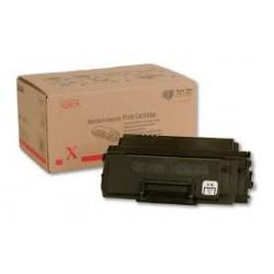 Lazerinė kasetė Xerox 106R00687 | juoda