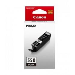 Rašalinė kasetė Canon PGI-550PGBK   juoda