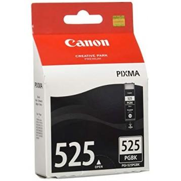 Rašalinė kasetė Canon PGI-525PGBK   juoda