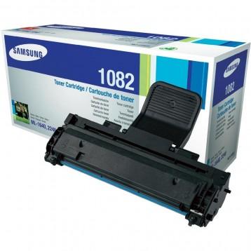 Lazerinė kasetė Samsung MLT-D1082S | juoda