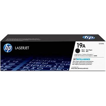 HP 19A būgnas, juodas